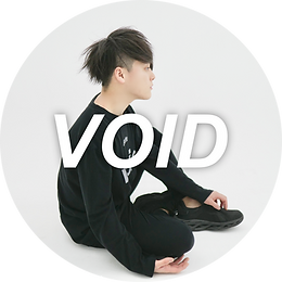 VOIDボタン.png