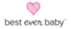 beb-logo.png