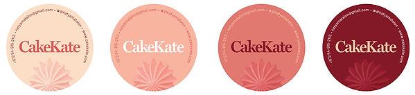 cakekate-stickers.jpg