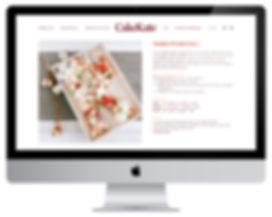 cakekate-web.jpg