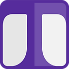 travelsuit-logomark.png