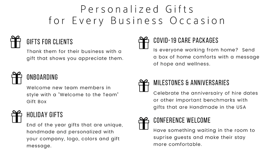 Personalized+Gifts+for+Every+Occasion+Bu