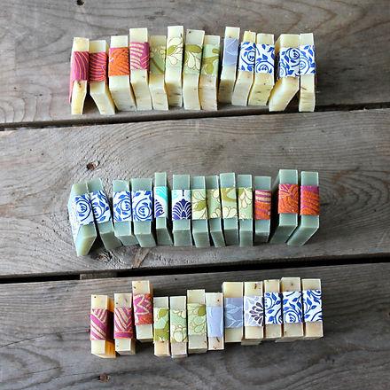 custom+soap+little+flower+soap+shop.jpeg