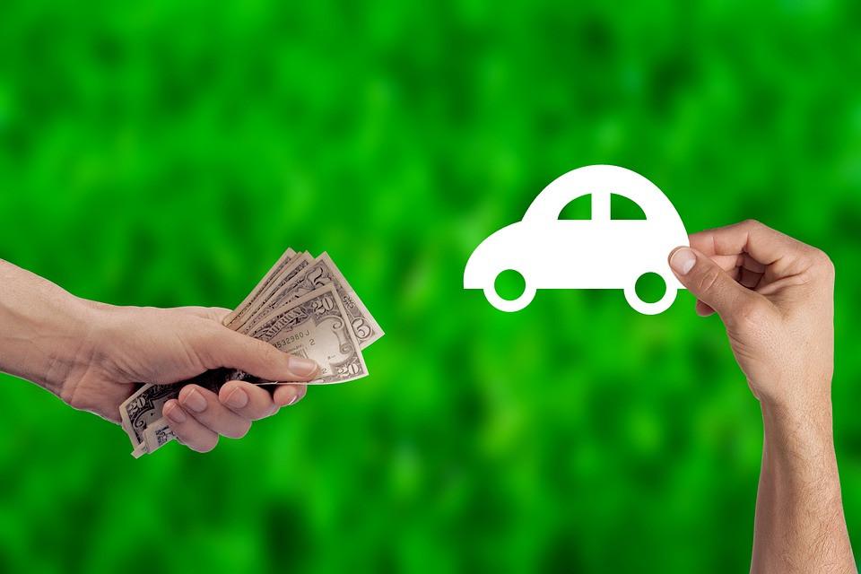 compraventa de autos en uruguay