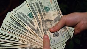 ¿Cómo retirar dinero del banco de una persona fallecida en Uruguay?