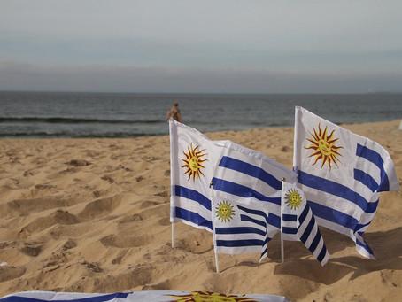 Residencia legal en Uruguay para argentinos - Servicio para extranjeros que quieran ser residentes