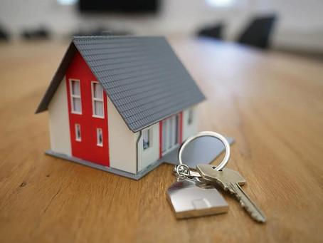 ¿Cómo hacer la sucesión de una casa en Uruguay?
