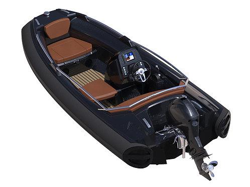 396 Yachting ULTRA
