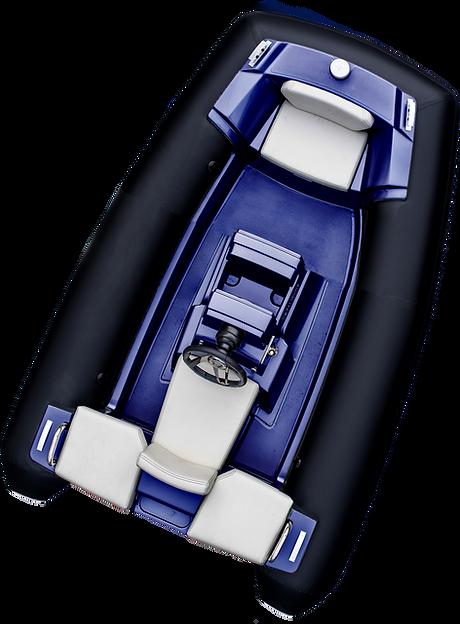 Aros Nautic jet 9.5 price.png
