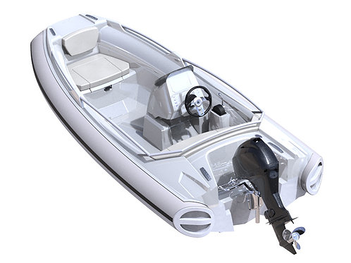 396 Yachting PREMIUM