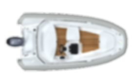 outboard-rib-argos.png