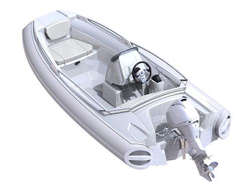 396 Yachting BASE
