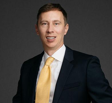 Chris-Merrick- Owner of Merrick Financial