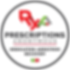 RxA-Round-Logo-Black-WEBSITE.png