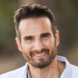 Marc Kantor Interventionist Profile Image