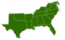 Find a facilty Southeastern Region
