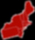 Find a facilty Northeastern Region