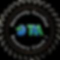Certified Recovery Coach Logo