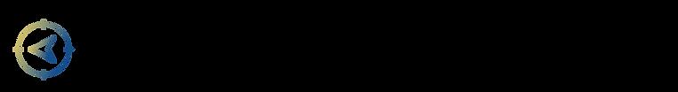 215365.72f4b1e2b44722bf68d529beb0baae19.