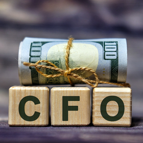 Signs You Are Ready to Hire a CFO