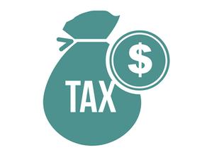 Tax Credit vs. Tax Deduction