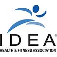 Idea_Fitness__Wellness.png
