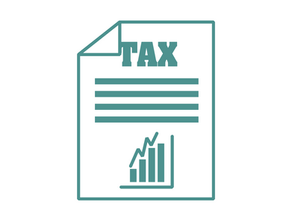 What Documents do I Need for Taxes?