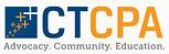 ctcpa_10703312.png