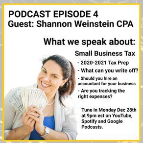 The Hustlepreneur Life Podcast