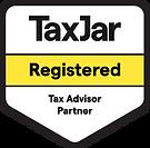 TAX_Badge_Registered_Tax-Advisor-Partner