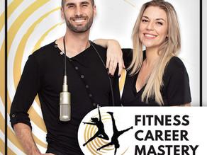 Fitness Career Mastery 107