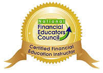 Certified-Financial-Education-Instructor