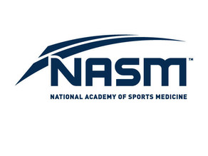 Tax Considerations for Online Training (NASM)