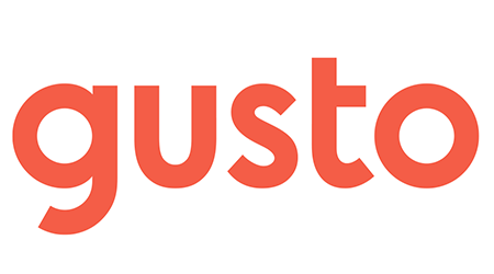 GustoLogo_Supplied_450x250.png