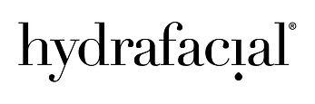 HF_Logo_Black_Registered.jpg
