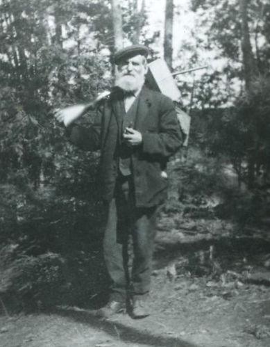 William Goodman Kingshott.JPG