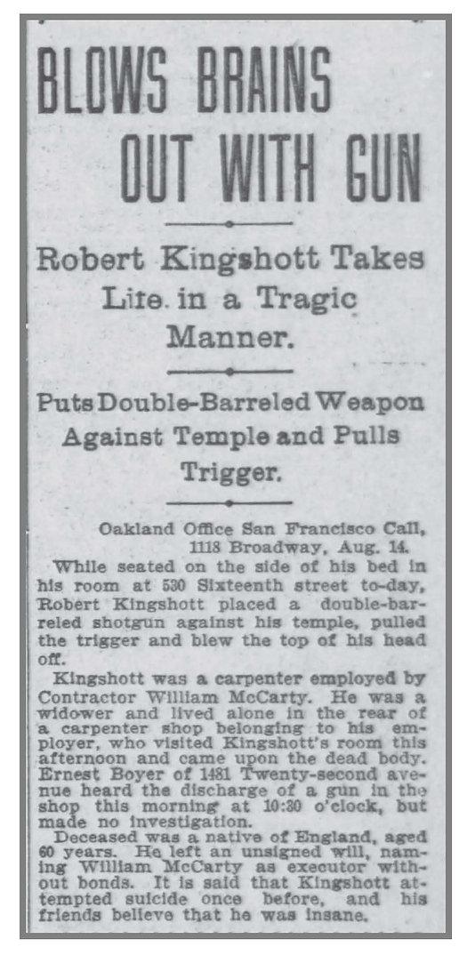 Richard Kingshott suicide report 1902.jp