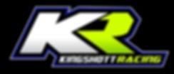 Kingshott Racing Logo.jpg