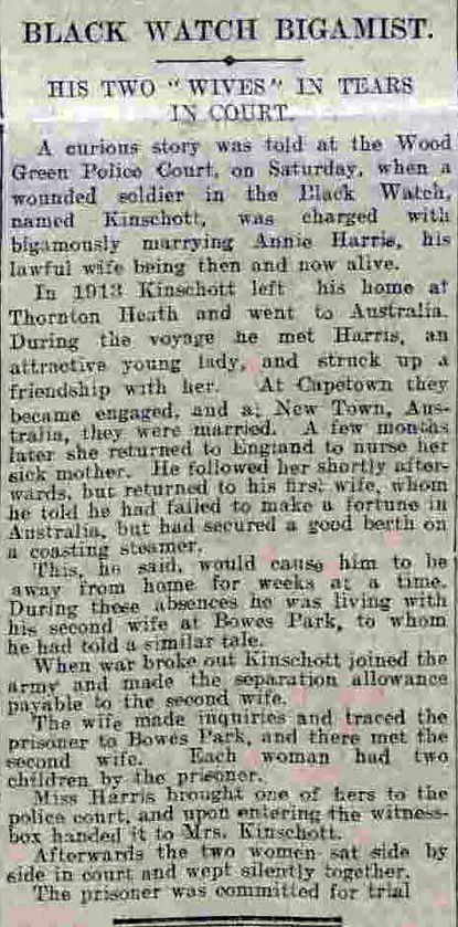 Daily Record Monday 16 July 1917.jpg