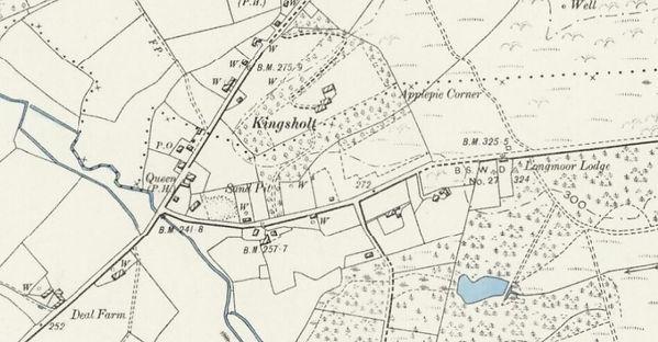 Kingsholt 1895.JPG