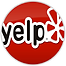 icon_yelp.png