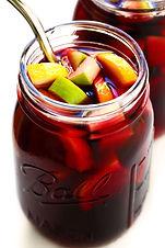 Authentic-Spanish-Sangria-Recipe-4.jpg