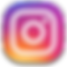 JTKuuM-instagram-logo-icon-free-transpar