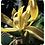 Thumbnail: Monoï Ylang Ylang 100ml