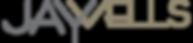 JW_logo.png