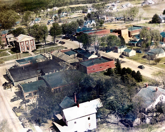Town_of_Yadkinville_1948(2).jpg