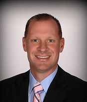 GREGORY_SIDDEN_543000005.png