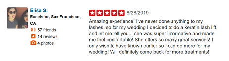 NatyleBeautician-Reviews-on-Yelp-5.png