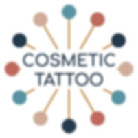 COSMETIC-TATTOO.jpg