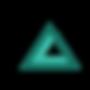 CDL-TATTOO-WEBSITE-ASSET-6.png
